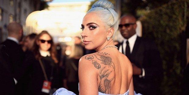 Lady Gaga discorso Oscar 2019 (traduzione): in lacrime dopo il trionfo