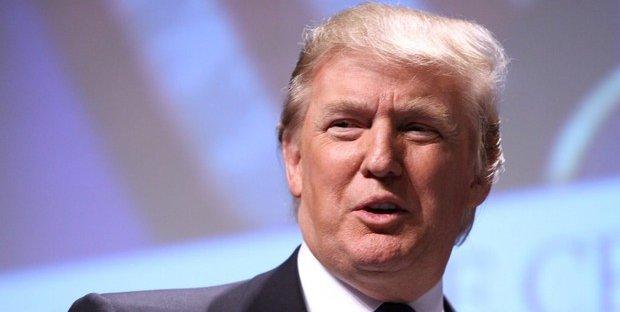 I Trump contro Deutsche Bank