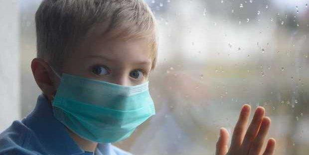 Coronavirus roma bambini positivi, chiuso centro estivo e ristorante