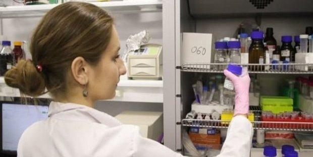 Pfizer pronta domanda per uso d'emergenza vaccino