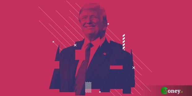 Il «segreto» di Trump per non pagare le tasse