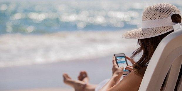 Offerte internet mobile tim vodafone wind tre: le migliori dell