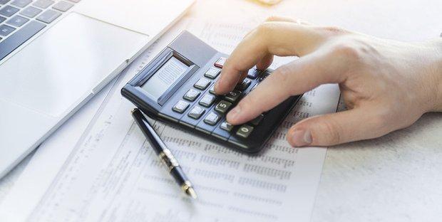 Fase 2: Trentino contributi a fondo perduto per imprese - Trentino AA/S