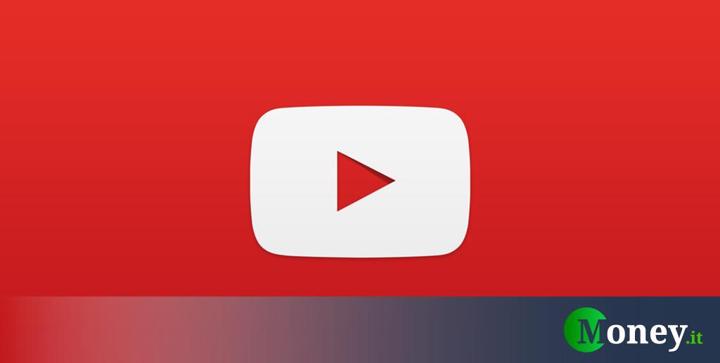 YouTube sfida TikTok, in arrivo l'app rivale