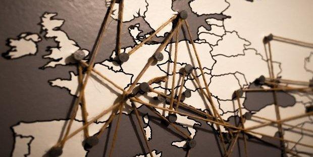 UE: perché in realtà non è stato trovato alcun accordo contro il coronavirus