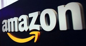 Made in Italy: ecco come Amazon aiuta le Pmi a esportare