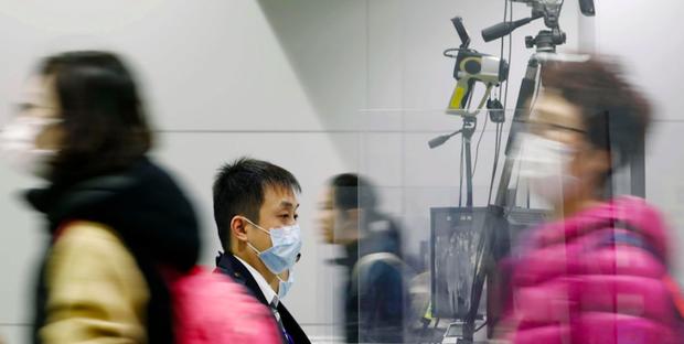 Coronavirus: rimpatrio italiani dalla Cina, ma no quarantena. Polemiche