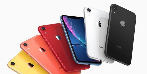 2b3701d6c45 Amazon Prime Day 2019: offerte iPhone e miglior prezzo
