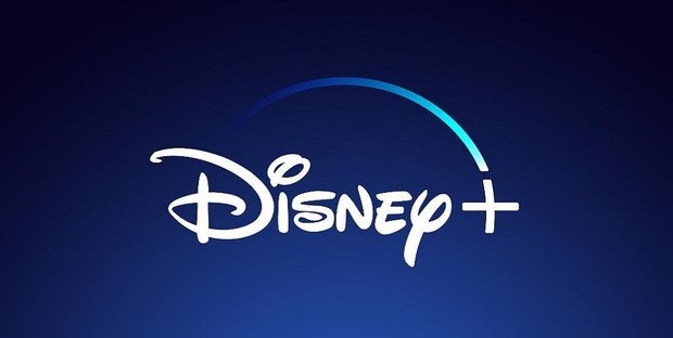 Disney in streaming dal 2019: arriva la sfida a Netflix