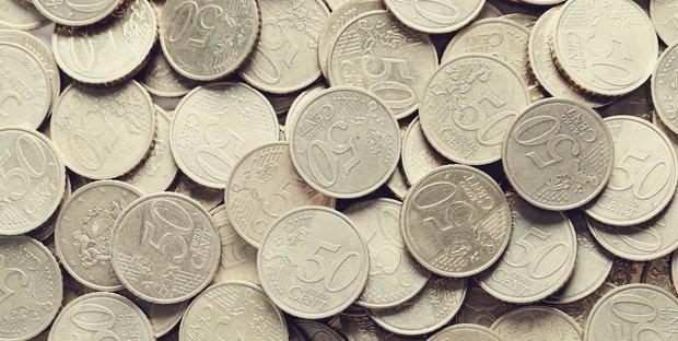 Guadagnare con i 50 centesimi rari: le monete che valgono di più