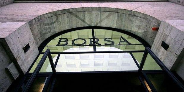 diventa nuovo prezzo interessante nuovi stili Borsa Italiana: le azioni sotto la lente mercoledì 6 febbraio