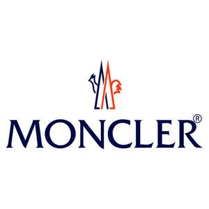 isin moncler