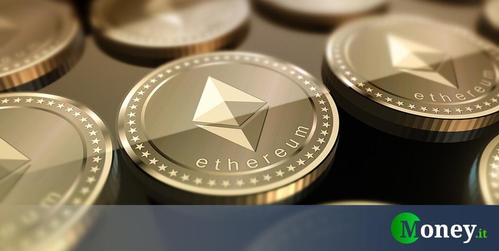 Ethereum supererà Bitcoin? Ecco perchè il sorpasso nella dominance può esserci davvero