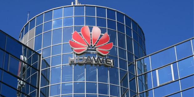 USA e 5G: la sfida a Huawei è bipartisan