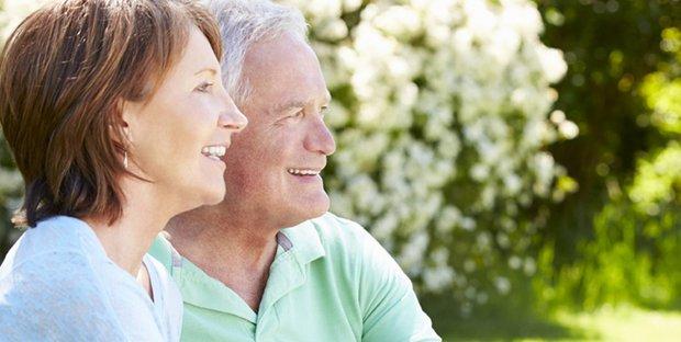 Pensioni, Boeri (Inps):