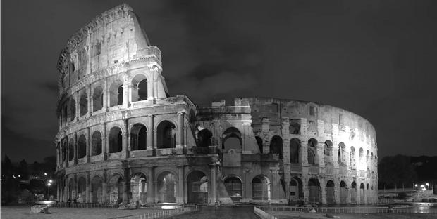 Tegola Italia: lo spettro della recessione è tornato
