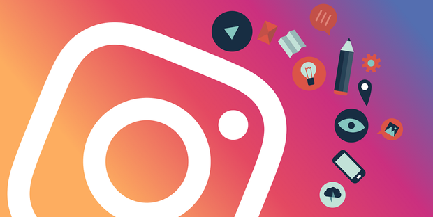 Instagram Stories: come inserire il link