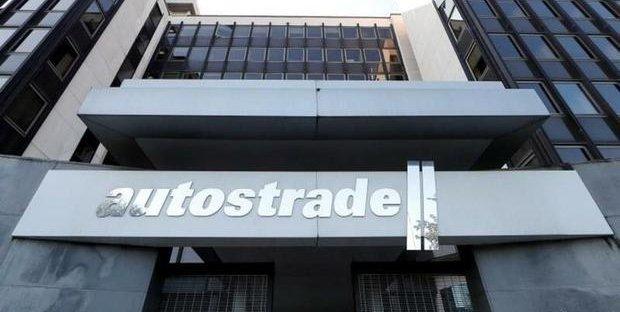 E' tensione su Autostrade, Conte avverte i Benetton. Renzi:
