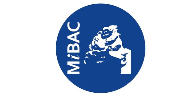 Calendario Concorso Inps.Concorso Mibac 2019 Requisiti E Domanda Per L Assunzione Di