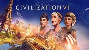 Civilization 6 gratis per PC: come averlo e link per il download