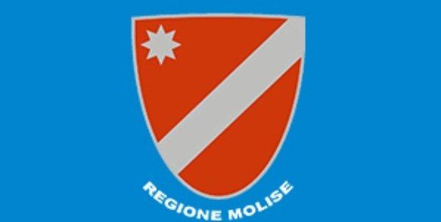 Domani si vota in Molise, è sfida Greco-Toma