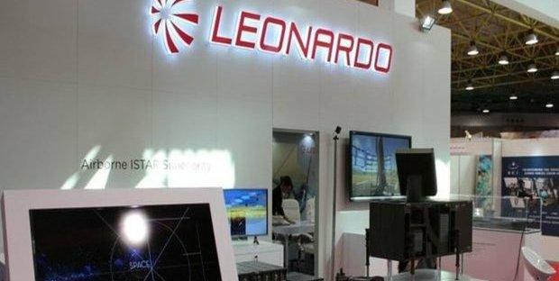 Leonardo: con Covid tengono ricavi giù utile, nuova guidance