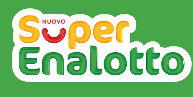 Calendario Estrazioni Superenalotto.Estrazione Del Superenalotto 12 Settembre 2019