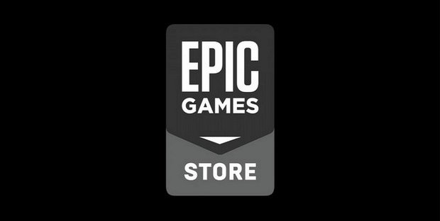 Epic Games Store: cos'è come funziona, download e installazione
