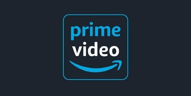 Amazon Prime Video gratis per tutti coloro che abitano nella zona rossa