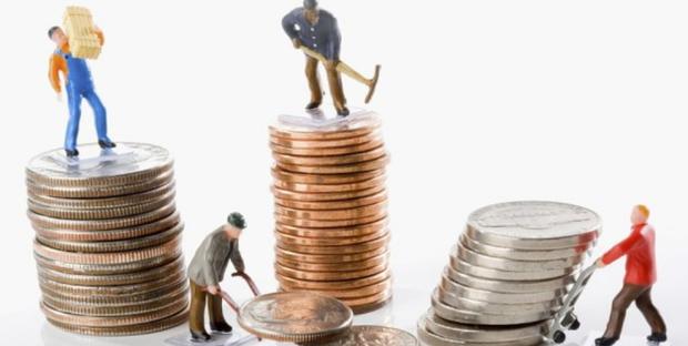 Quota 97,6: pensione a 61 anni (e 7 mesi) per i lavoratori usuranti