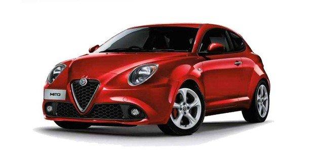 Alfa Romeo Stelvio: arriva l'edizione speciale Sport Edition
