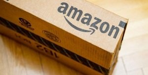 Amazon Prime Day: le migliori alternative