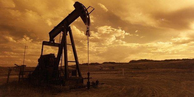 Prezzo del petrolio in negativo, cosa significa?