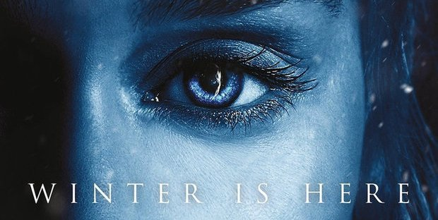 Game of Thrones 8 streaming online con e senza Sky
