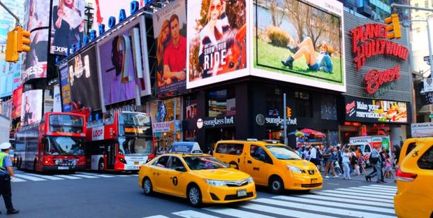 Quanto costa andare a New York: consigli per risparmiare su viaggio ...