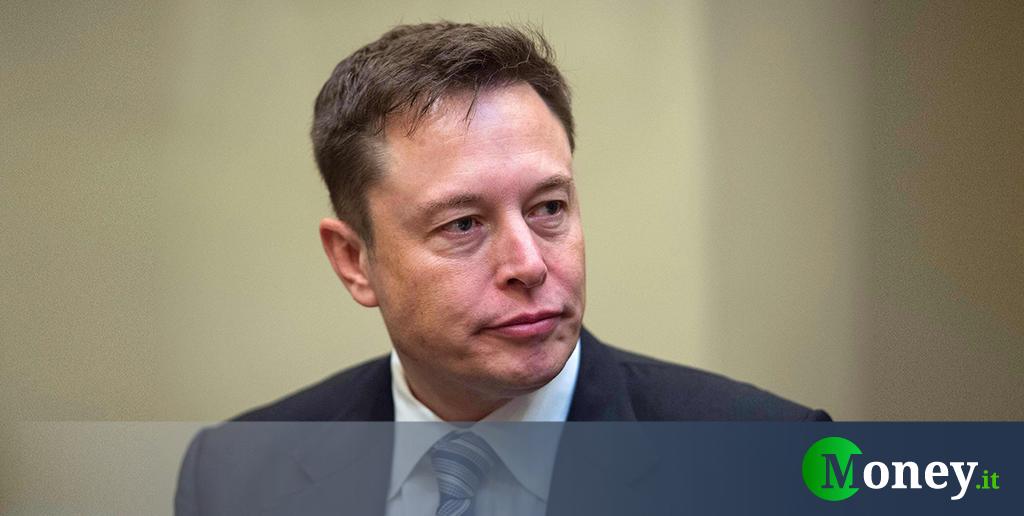 Trimestrale Tesla oltre le attese: coronavirus non ferma la produzione e titolo vola