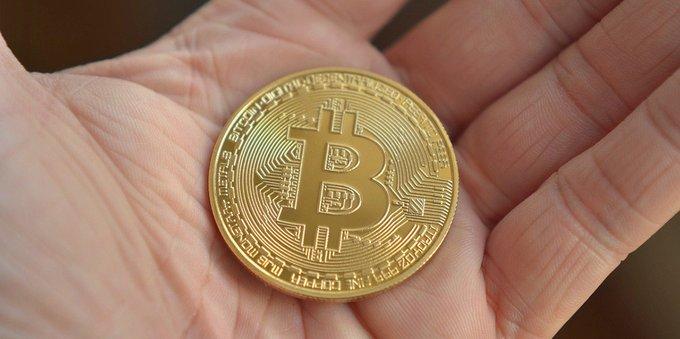Bitcoin: quanto avresti se avessi investito 100 dollari nel 2010?