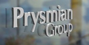 Prysmian +4% in Borsa: c'è l'intesa con GCC Lab in Arabia Saudita