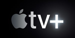 Apple come Netflix: film e serie TV in streaming da aprile
