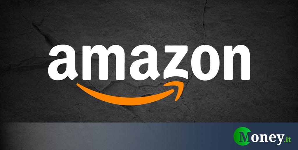 Black Friday Amazon 2020: offerte migliori e sconti