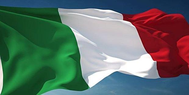 Previsioni Ocse sull'Italia: Pil fermo nel 2019