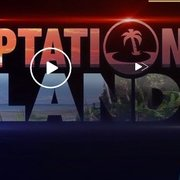 Temptation Island 2020 streaming: diretta e repliche TV
