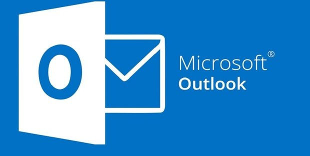 Outlook hackerato: violate le email Microsoft