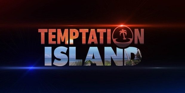 Temptation Island 2019 in streaming: diretta e repliche TV