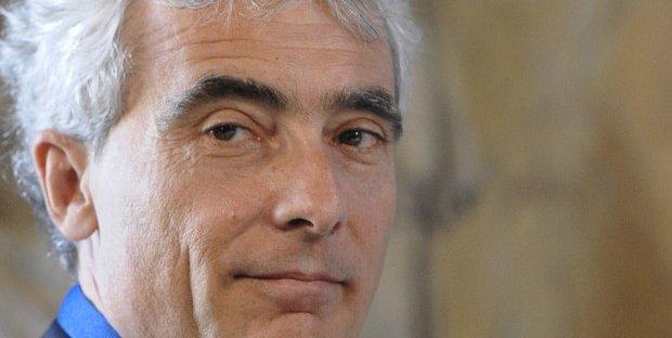 Quanto guadagna Tito Boeri lo stipendio del Presidente dell'INPS