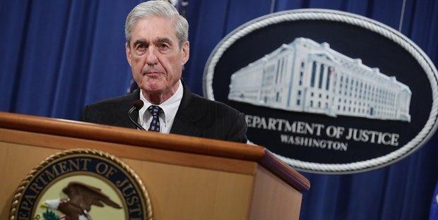 Mueller lancia la palla al Congresso: si avvicina l'impeachment contro Trump?