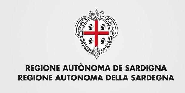 Elezioni Sardegna 2019 Live E Risultati Alle Ore 12 Affluenza Del