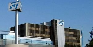STM in vetta al FTSE Mib, ecco le strategie operative
