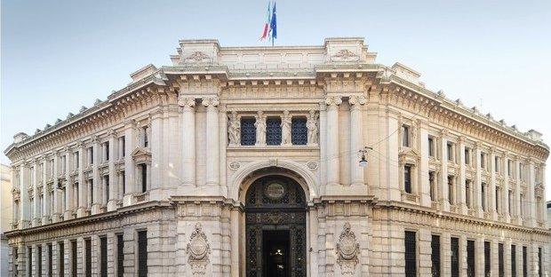 Bankitalia e Consob, sotto accusa da Di Maio e Salvini