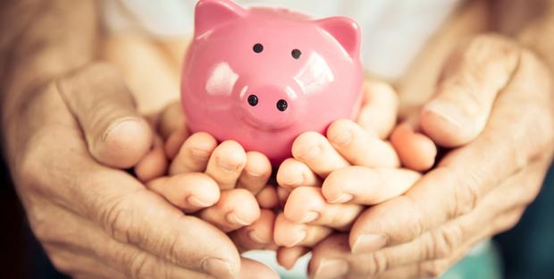 Bilancio familiare: la regola del 50-20-30 per una corretta gestione di spese e risparmi